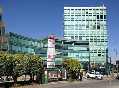 Corporativo Horizonte