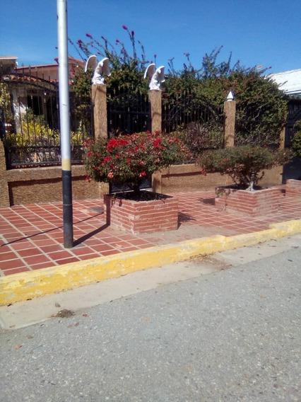 Casa La Guira Playa Grande