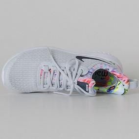 Tenis Nike Renew Rival Premium