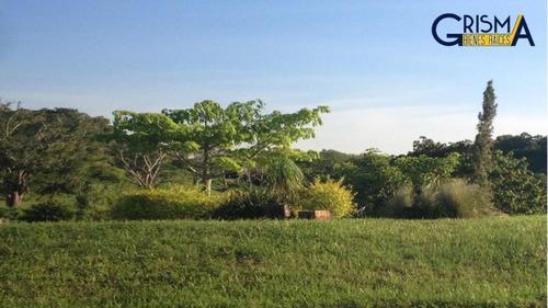 Imagen 1 de 1 de Precioso Terreno Frente Al Contry Club