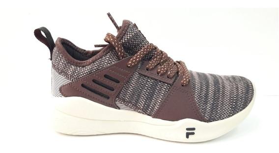 Zapatillas Fila Essential W Envíos A Todo El País Gratis