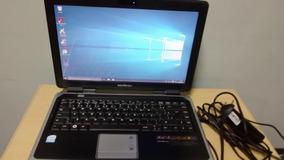 Notebook Intelbras I22 Barato!!!!