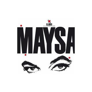 Maysa: Serie Elenco Por Maysa (2004-01-06)