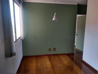 Ref.: 2894 - Apartamento Em São Paulo Para Aluguel - L2894