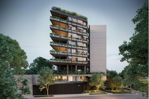 Apartamento Residencial Para Venda, Vila Madalena, São Paulo - Ap7607. - Ap7607-inc