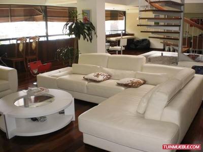 Apartamentos En Venta 18-578 Rent A House La Boyera