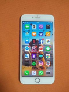 iPhone 6s Plus 32gb Apenas R$:800 A Vista