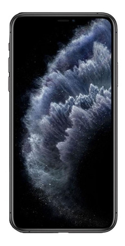 iPhone 11 Pro 64 GB Gris espacial 4 GB RAM