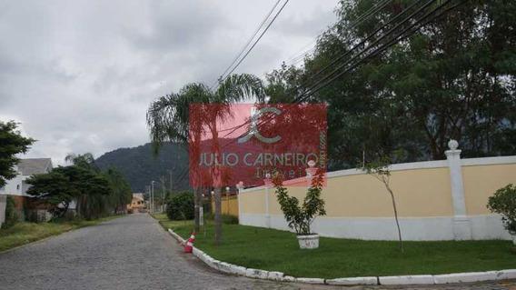Terreno-à Venda-vargem Pequena-rio De Janeiro - Jcbf00002