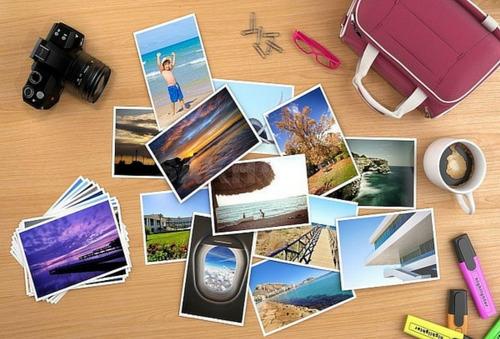 50 Fotos 10x15 Digital