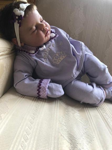 Oferta 25 Conjuntos Pagão Menino Menina Recém Nascido Bebê