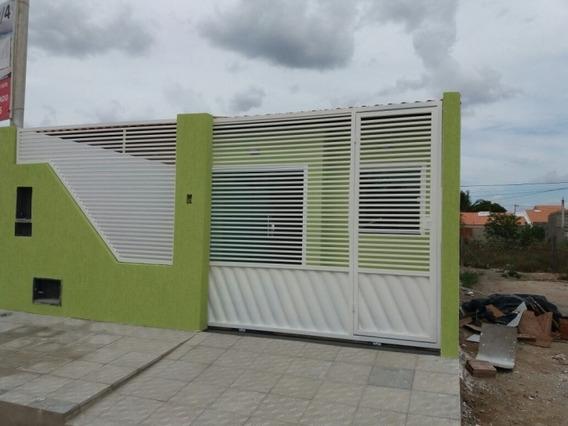 Casa No Papagaio - 316