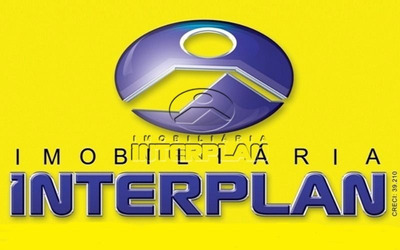 Ref.: Te32878, Terreno Condominio, Guapiaçu - Sp, Cond. Portal Do Sol