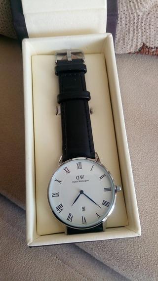 Relógio Dw Daniel Wellington Social