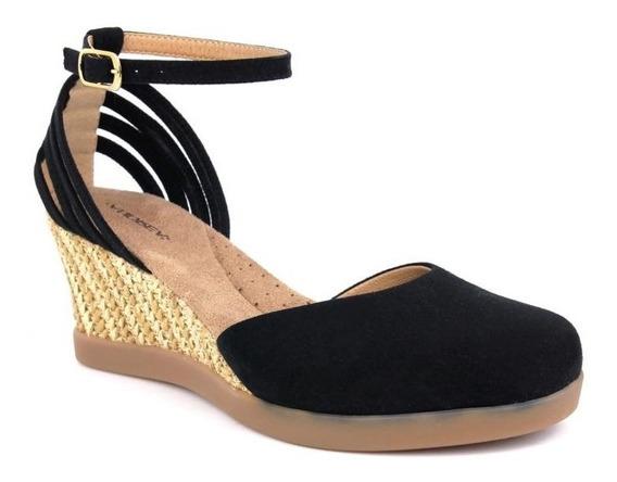Zapato Dama, Ultra-fresh Que Brinda Mayorproteccion