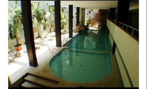 Venta De Precioso Hotel Hotel Colonial En El Centro De Veracruz (zócalo), Excelente Ubicación