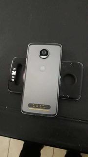Celular Motorola Zplay 2