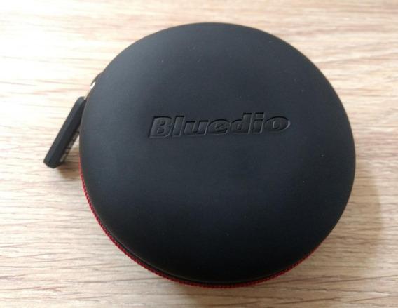 Mini Case Fone Ai Hip Hop Sport Bluedio Z00030