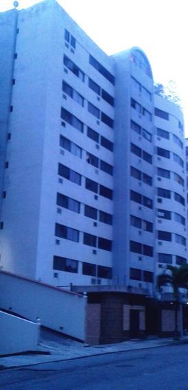 Apartamento Prebo