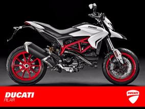 Ducati Hypermotard 939 0km 2017