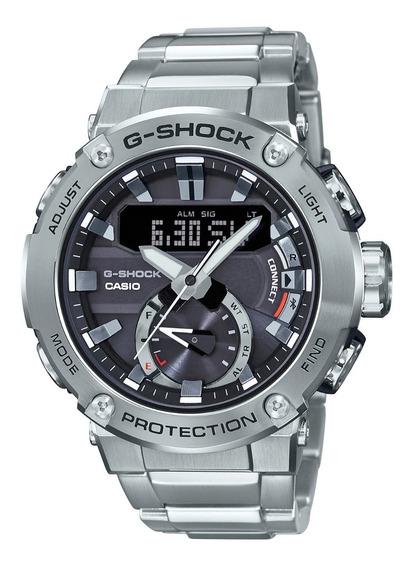 Relógio Casio G-shock Gst-b200d-1a