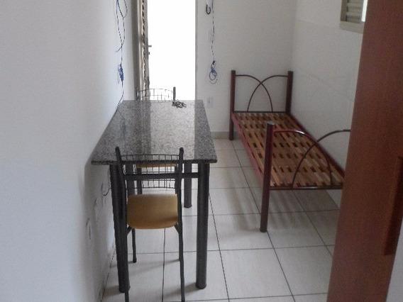 Apartamento - Cas262 - 3039428