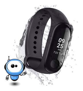 Xiaomi Mi Band 3 Smart Watch O R I G I N A L Ritmo Cardiaco