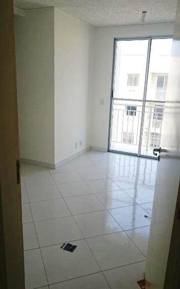 Apartamento Em Taquara, Rio De Janeiro/rj De 48m² 2 Quartos À Venda Por R$ 168.000,00 - Ap273283