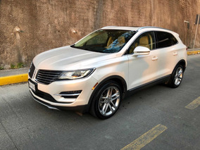Lincoln Mkc 2.2 Select Mt 2015