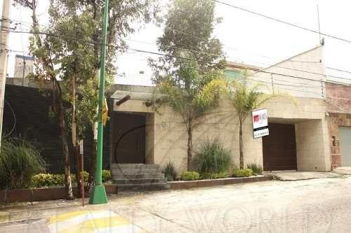 Casas En Venta En Jardines Del Pedregal De San Ángel, Coyoacán