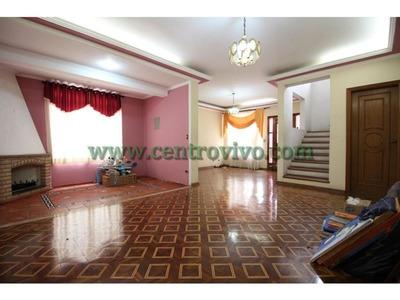 Excelente Sobrado - 3 Suites - 3 Vagas - Piscina - Vila Clementino - Ed3611