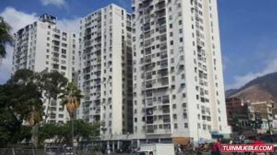 Apartamentos En Venta 19-8753