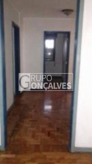 Excelente Apartamento Em Condomínio Padrão Para Venda No Bairro Belenzinho, 3 Dorm, 2 Suíte, 1 Vagas, 140 M - 4070