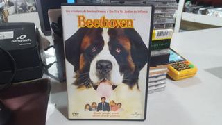 Dvd Bethoven - 1992