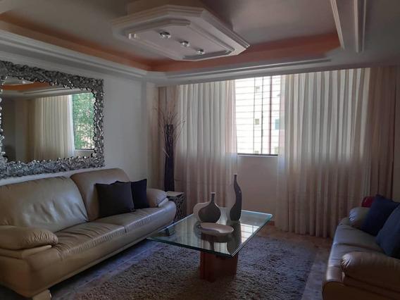 Maison Vende Bello Apartamento En La Soledad 04142961867