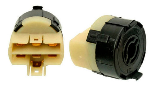 Imagen 1 de 5 de Parte Electrica Fiat Uno/etc. 1991-1994