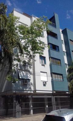 Cobertura Com 2 Dormitórios À Venda, 198 M² Por R$ 960.000 - Bela Vista - Porto Alegre/rs - Co0011