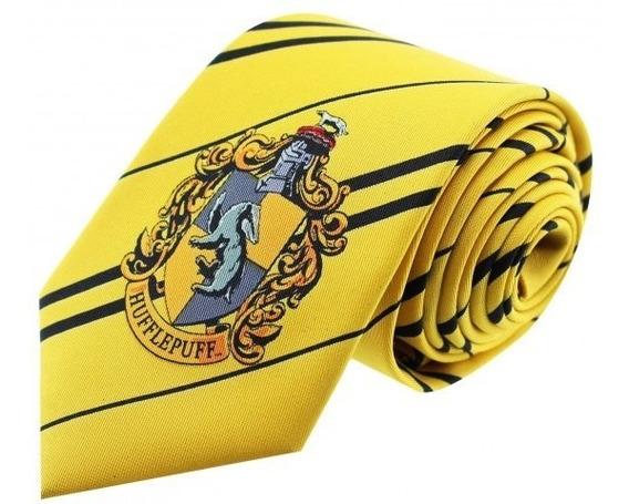Corbatas Casas Hogwarts Griffindo De Harry Potter Envio Full