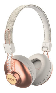 Auriculares House Of Marley Positive Vibration Area Uno
