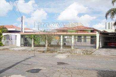Casa Com 2 Dorms, Balneário Flórida, Praia Grande - R$ 325.000,00, 0m² - Codigo: 1779 - V1779