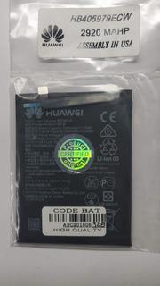 Bateria Huawei P9 Lite Smart Dig L03