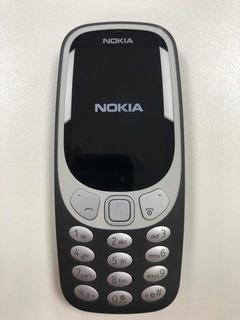 Celular Nokia Ta 1036 3310