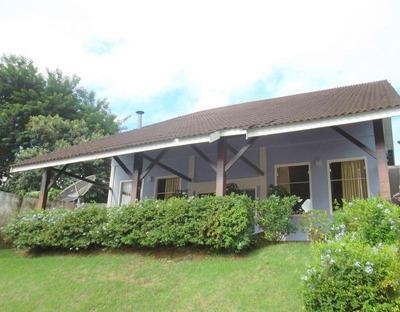 Casa Residencial À Venda, Parque Dos Príncipes, Osasco. - Codigo: Ca7171 - Ca7171