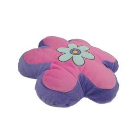 Almofada Flor - Mod 1
