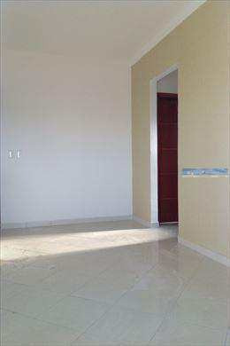 Imagem 1 de 10 de Apartamento Em Praia Grande Bairro Mirim - V2522