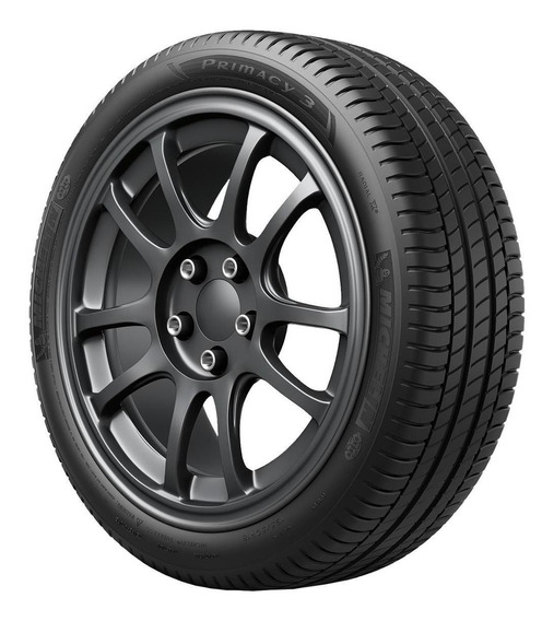 Llanta 215/50r18 Michelin Primacy 3 92w