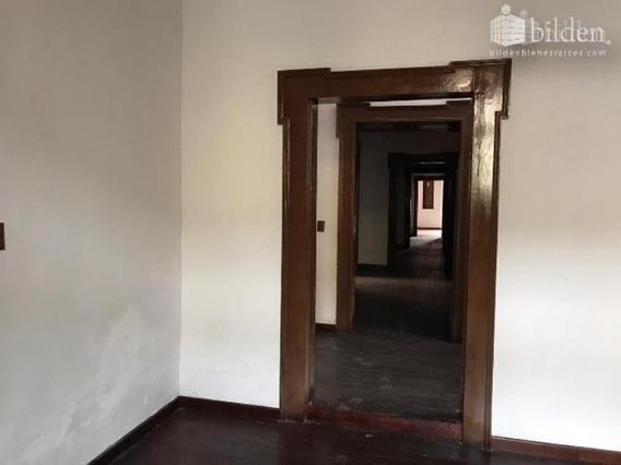 Edificio En Renta En Victoria De Durango Centro
