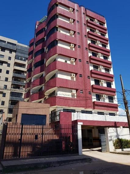 Apartamento Em Intermares, Cabedelo/pb De 117m² 3 Quartos À Venda Por R$ 400.000,00 - Ap211631
