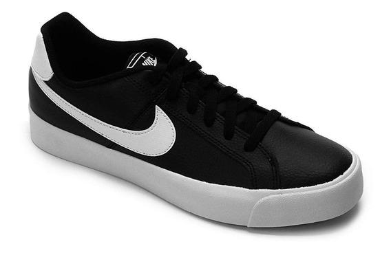 Tênis Nike Court Royale Ac Feminino Original