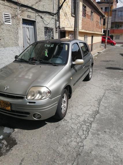 Renault 2002 Ll